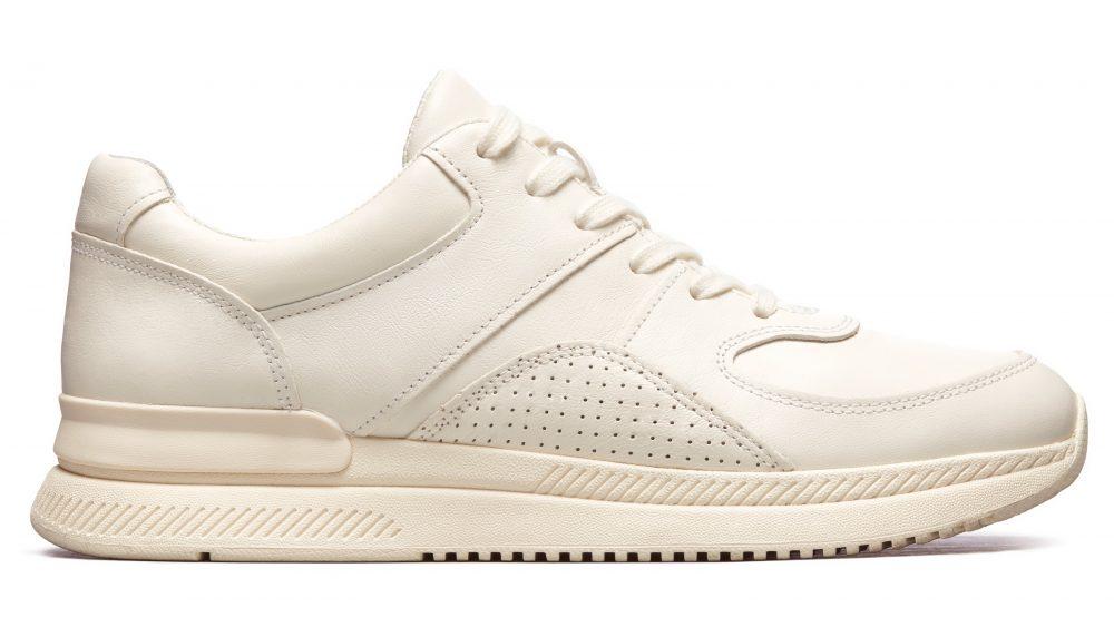 Everlane tread sneaker