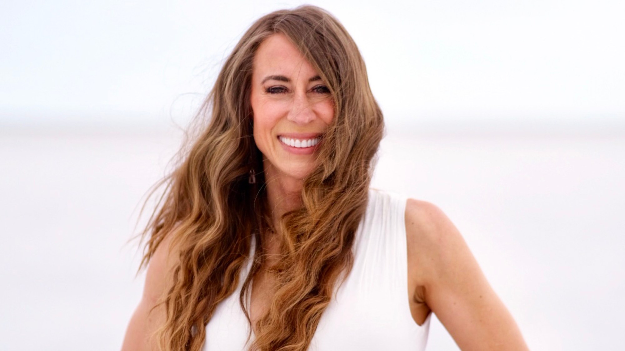 Whole30 co-founder and CEO Melissa Urban